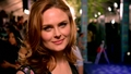 Emily/Brennan - emily-deschanel photo