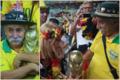 England6331 - soccer photo