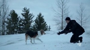 Fargo Screencaps