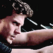 Fifty Shades ♥ - fifty-shades-trilogy icon