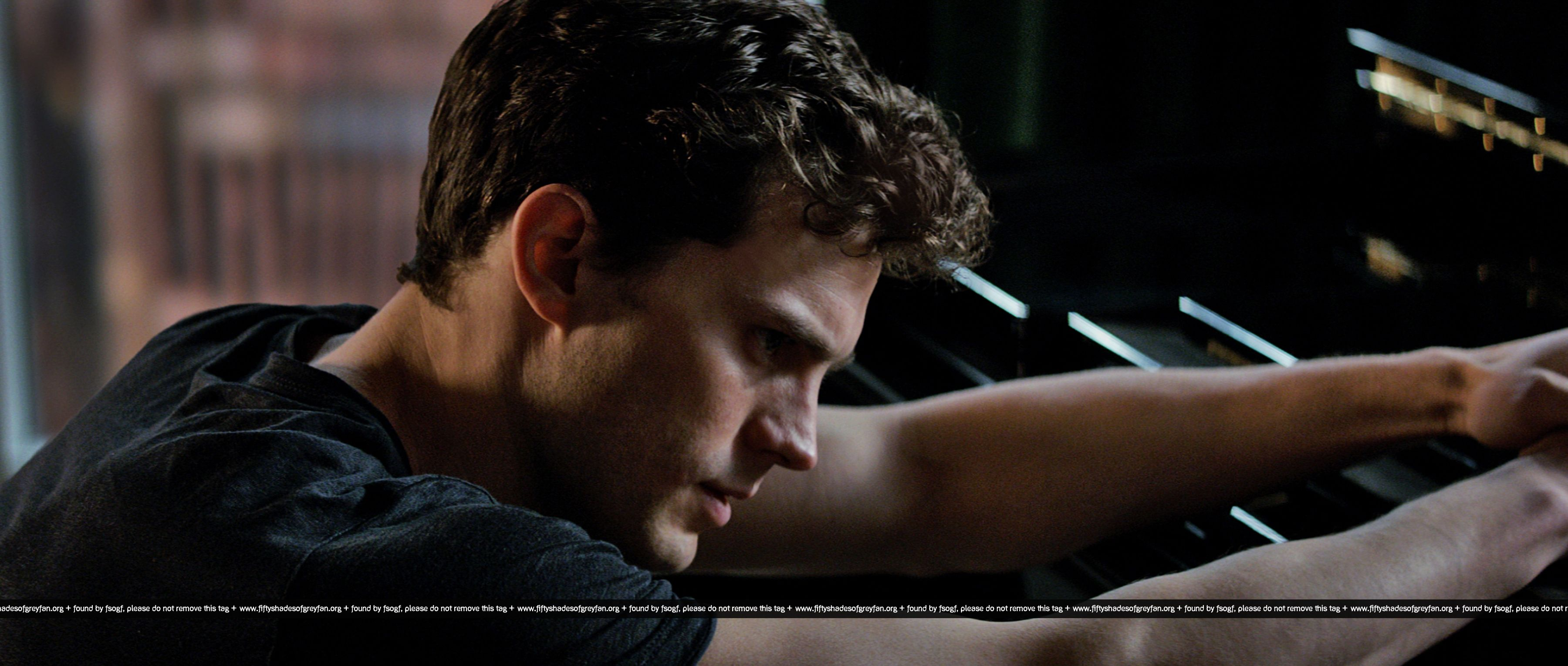 Fifty shades of grey fifty shades trilogy photo for Fifty shades od gray