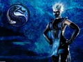 Frost: Cryomancer - video-games photo