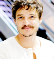 Pedro Pascal - game-of-thrones fan art