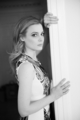 Gillian Jacobs ✿ - gillian-jacobs photo