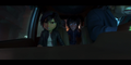 GoGo Tomago - Trailer Screencaps [HD]