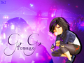 GoGo Tomago Wallpaper - gogo-tomago wallpaper