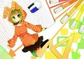 Gumi Megpoid - gumi-vocaloids photo