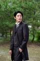 Gunman in Joseon / The Joseon Shooter - lee-jun-ki photo