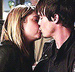 Hanna an Caleb - hanna-and-caleb icon