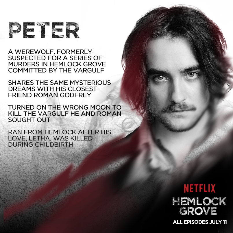 hemlock grove roman and letha relationship help