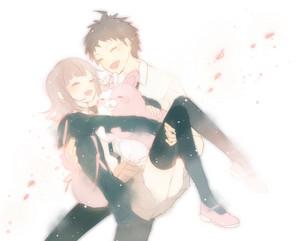 HinaNami ~ ♥
