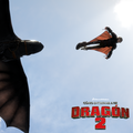 How To Train Your Dragon 2 Screencap - how-to-train-your-dragon photo