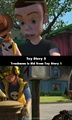 I think we all (as far as I know) noticed this - pixar photo