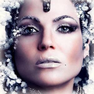 Icy Regina ikoni