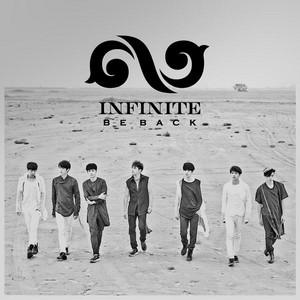 Infinite Back01