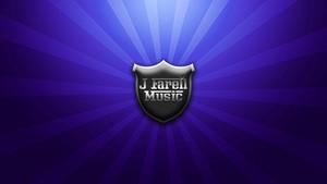 J Farell hình nền 2