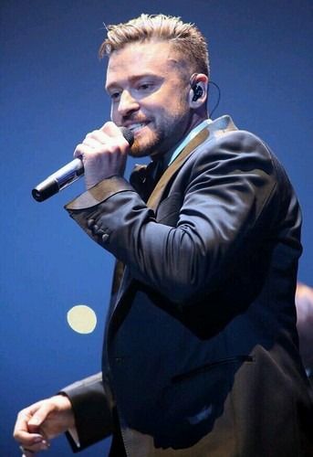 justin timberlake fondo de pantalla called JT 20/20 Experience World Tour 2014