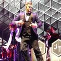 JT 20/20 Experience World Tour 2014 - justin-timberlake photo