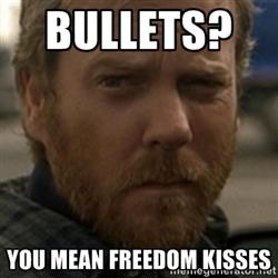 Jack Bauer memes