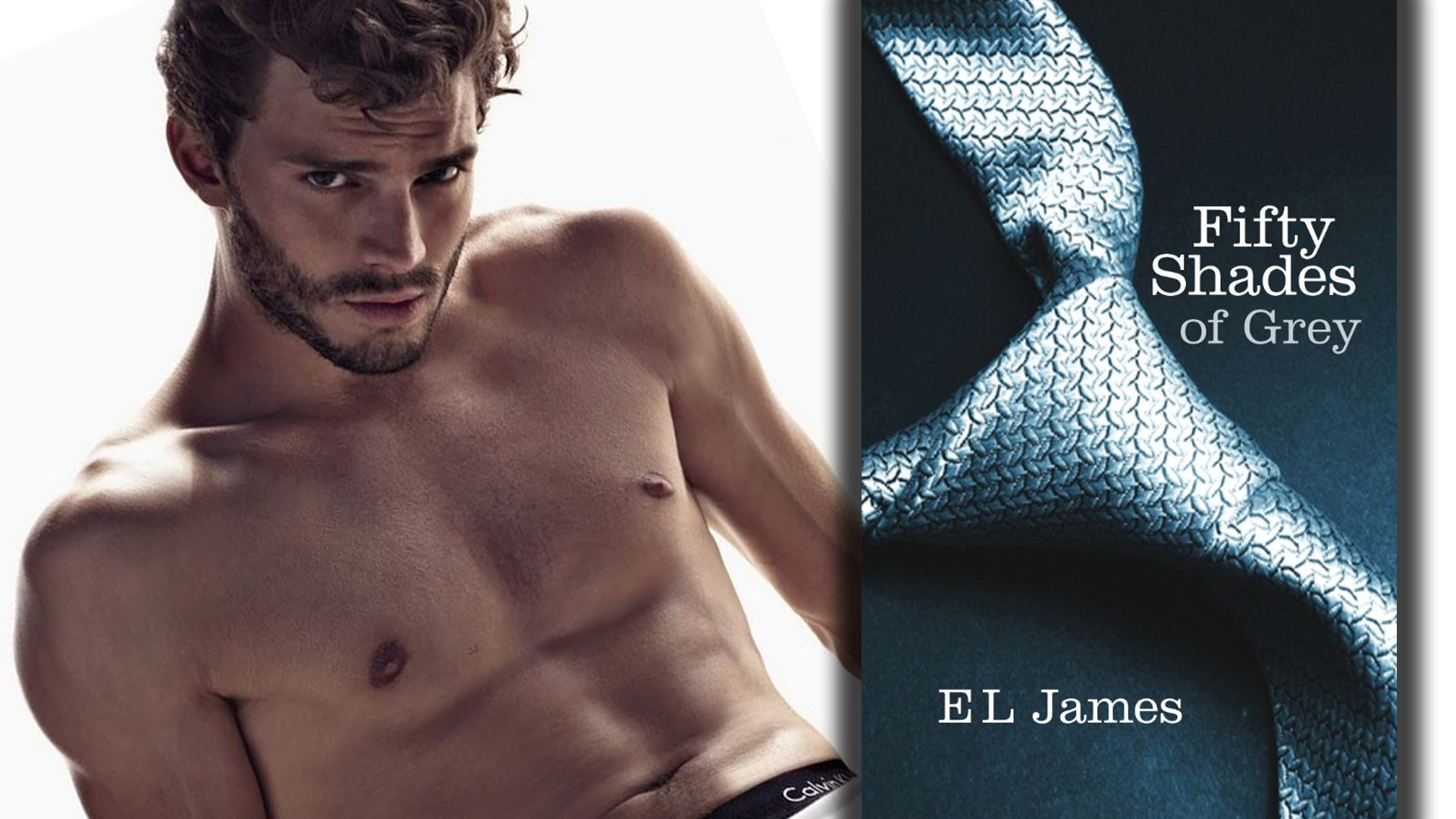 fifty shades of grey Fifty shades of grey may have dominated the box office this weekend, but it  wasn't exactly easy adapting el james' best-selling novel for.
