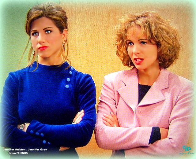 Jennifer Aniston,Jenni...