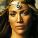 Jennifer Icon - jennifer-lopez icon