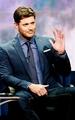 Jensen Ackles ♡ - jensen-ackles photo