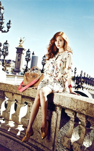 perfect photoshoot snsd wallpapers - photo #33