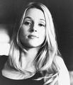 Joanna Beth Harvelle
