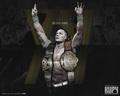 John Cena - 15 Time Champion