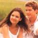Joshua Jackson and Katie Holmes  - joshua-jackson-and-katie-holmes icon
