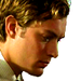Jude Law in 'Wilde' - jude-law icon