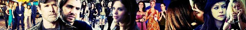 Katie's banner   effect