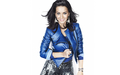 katy-perry - Katy Perry mistress of style wallpaper