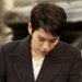 Kim Himchan - himchan icon