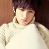 Kim Sung Jin ∟Me soufflait Lucifer Kim-Myungsoo-l-myungsoo-37368106-100-100