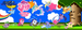 Kirby/MLP Crossover - my-little-pony-friendship-is-magic icon