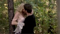 Klaus and Caroline  - the-vampire-diaries-couples photo