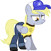 L4D2/MLP Crossover - my-little-pony-friendship-is-magic icon
