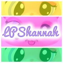 LPShannah . . Wallpaper and background images in the LPStube club ...