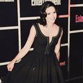 Lana At Comic Con