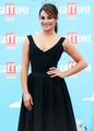 Lea Michele 2014 - lea-michele photo