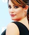 Lea Michele Giffoni Festival - lea-michele photo