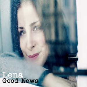 Lena - Good News