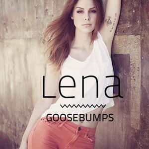 Lena - Chair de poule