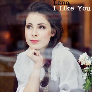 Lena - I Like آپ