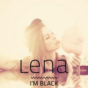 Lena - I'm Black