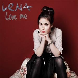 Lena - प्यार Me