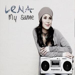 Lena - My Same