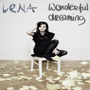 Lena - Wonderful Dreaming